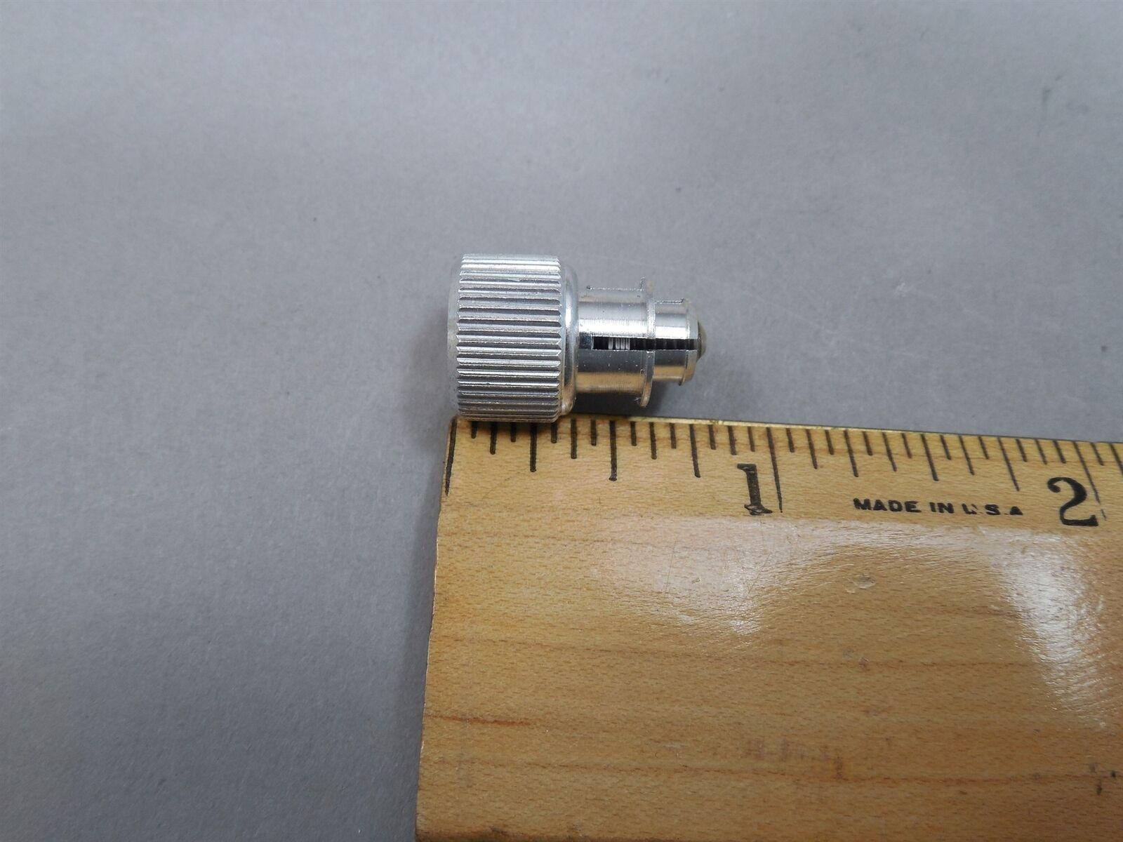Aluflexrohr heat and soundproofed fdfi l.10m ø102//127//152//160