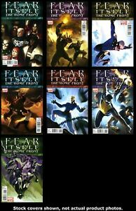 Fear-Itself-The-Home-Frontal-1-2-3-4-5-6-7-Completo-Juego-Ejecutar-Lote-1-7-MB