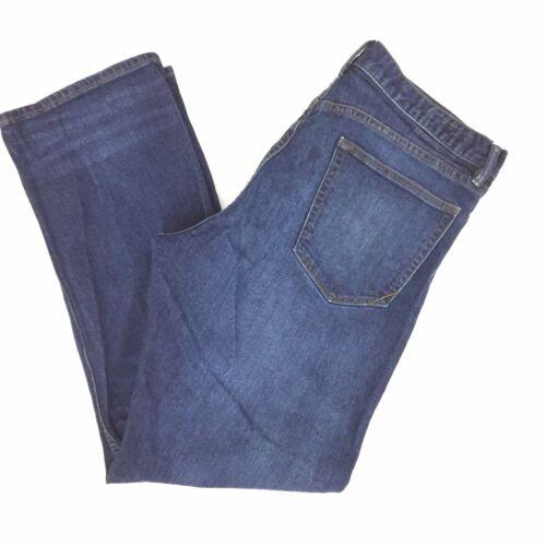 Jeans Hommes X Republic Banana coupe droite 31 36 32 w1nqwBzvr