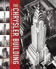 The Chrysler Building by David Stravitz (Hardback, 2002)