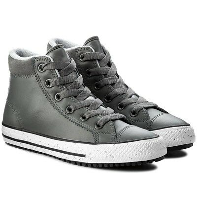 CONVERSE CHUCK TAYLOR CT AS BOOT PC HI JUNIOR SHOES SIZE 1Y BRAND NEW | eBay
