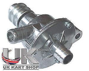 Kart-Alloy-Water-Pump-Best-Price-on-eBay