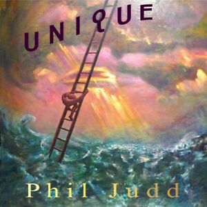 Phil-Judd-UniQue-Signed-solo-album-2016-split-enz-schnell-fenster