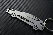 For Kia PRO CEE'D GT LINE keyringkeychain Schlüsselring porte-clés CRDI SW CAR G