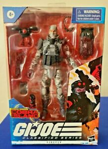 GI-Joe-Classified-Series-Firefly-Cobra-Island-Target-Exclusive-Hasbro-6-034-Inch