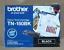 0691-BROTHER-TN-150BK-BLACK-TONER-RRP-gt-145 thumbnail 7