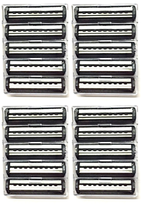 Atra-Plus-Generic-Blades-BULK-Packaging-20-Cartridges-Fits-Gillette-Razor