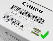 Canon Druckkopf QY6-0073-000 Printhead ip3600, MP540, MP550, MP620, MG5150,MX870