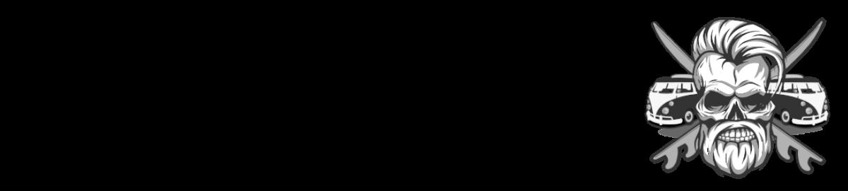 actionstationshop