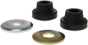 Suspension Stabilizer Bar Bushing-Premium Steering and Front Centric 602.61111