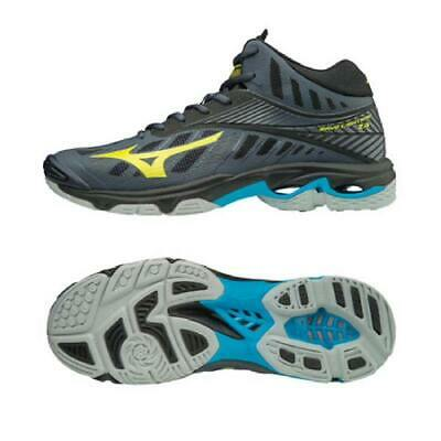 mizuno volleyball shoes sale philippines batangas city