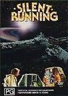 Silent Running (DVD, 2001)