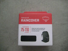 Osprey UltraLight Raincover Large Free Shipping