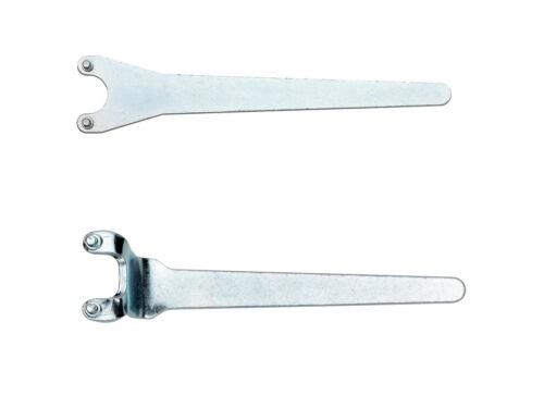 Metabo Zweilochschlüssel für Winkelschleifer