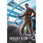 Desperate Measures 9781897492741 by Kathleen H Nelson Paperback