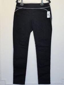 en rose Pantalon noir 295 cavalary coton tartan 8xwqwRBS