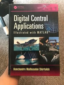 Digital-Control-Applications-Illustrated-with-MATLAB-by-Hemchandra
