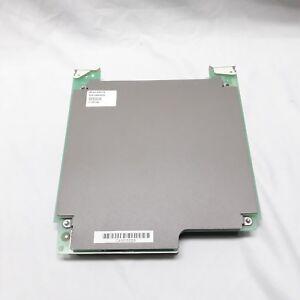 HP-Agilent-44477A-Form-C-Relay-Module