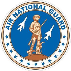 Air-National-Guard-Seal-Decal-Sticker