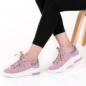 Details About Zapatos Botas Botines De Mujer Para Vestir Casual De Moda Elegantes Botas Zapato