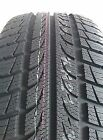 Summer Tyre Continental SportContact 5 245 40 R18 93y