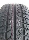 4x Winter Tyre Bridgestone Blizzak Lm32 205/55r16 94h XL