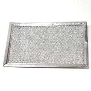W10181505 Whirlpool Microwave Grease M