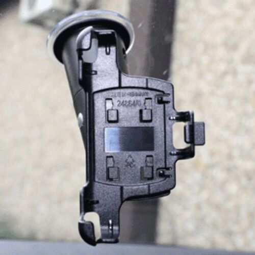 Support voiture mg8 pour HTC Hermann//raphael//touch pro