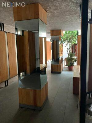 Departamento en Renta en Niños Héroes Benito Juárez, Ciudad de México