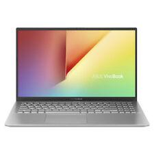Notebook Asus Vivobook 14'' Intel i3 Ram 8GB SSD 128GB S412UA-BV386T