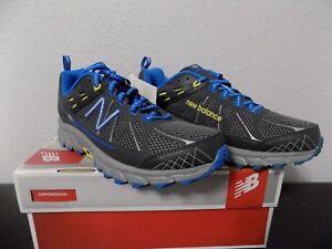 cd51247392f32 Men's NEW BALANCE All Terrain 610v4 Shoes Size 11.5 D (Med ...