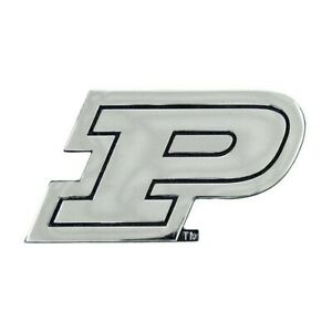Yjzt 16 8cm 16 2cm Funny Purdue University Seal Car Styling Waterproof Decal Car Sticker Vinyl C11 1640 Car Stickers Aliexpress