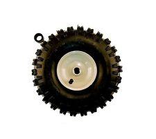 MTD Sears Craftsman Snowthrower Snowblower STEEL RIM Wheel & Tire 934-04282A