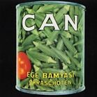 Ege Bamyasi 5099930156128 by Can CD