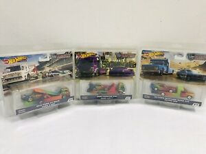 hotwheels-stock-custom-ford-gt-race-and-ford-C800