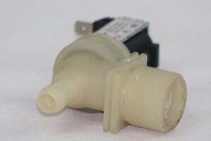 Spuelmaschine-Geschirrspueler-Magnetventil-Wasserventil-Typ-319