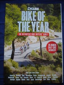 Cycling-Plus-supplement-Bike-of-the-year-2015