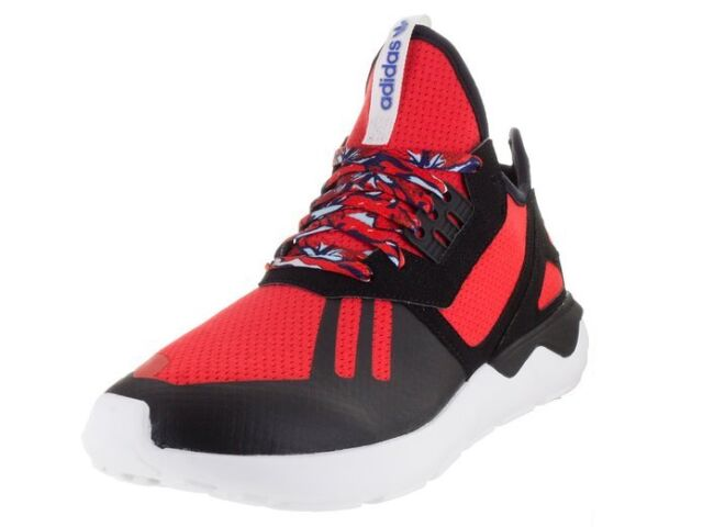 Adidas Men's Tubular Runner Originals Running Shoe #B25952