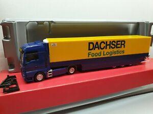 MAN-TGX-XXL-dachser-food-Logistics-maleta-de-refrigeracion-error-de-imprenta-301732