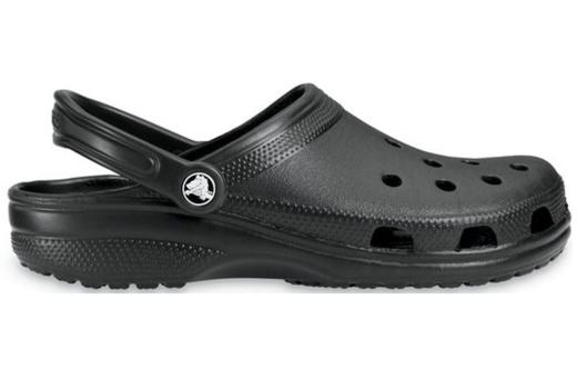 a47df03c0e41 crocs Unisex Classic Clog