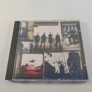 Hootie-and-the-blowfish-cracked-rear-view-CD