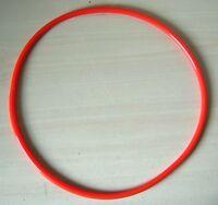 Belt For Red Devil Paint Shaker 5110, 5400 Cat. 30 Custom Made Free Shipping