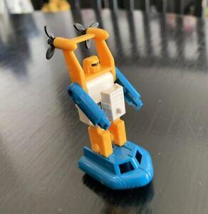 1984-Transformers-Seaspray-Autobot-G1-Minibot-Vintage