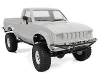 Rc4zk0049 Rc4wd Trail Finder 2 Scale Truck Kit on sale