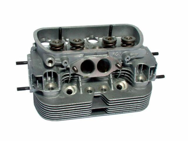 BEETLE Cylinder head, 041, 39 x 32 cut for 85.5/87mm - AC101322