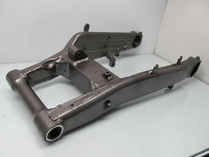 KAWASAKI-NINJA-1000-11-13-REAR-SWINGARM-SWING-ARM-GREY-33001-0554-26M
