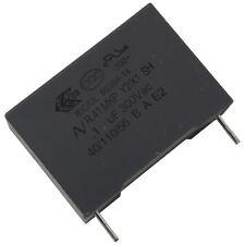 2 Kemet r413n31000000m mkp-funkentstörkondensator 300v 100nf rm22, 5 856639