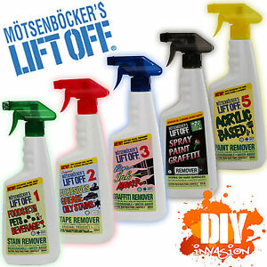 Motsenbockers-Lift-Off-Stain-Remover-1-2-3-4-5-Food-Grease-Ink-Paint-Glue