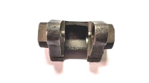 546 Feed rock shaft crank 91-010-146-92 545 USED PFAFF 141,142,145,196,541,542