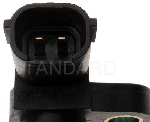 Engine Crankshaft Position Sensor Standard PC159